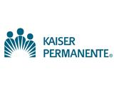 kaiser_logo