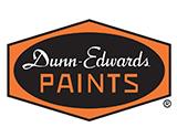 Dunn-Edwards_logo